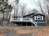 119 Mountain Dr, Dingmans Ferry, PA 18328 - Image 1: Front of House