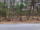 Lot 88 Waterview Dr, Hawley, PA 18428 - Image 1: 1.67 ACRE LOT