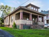 802 Delaware Dr, Matamoras, PA 18336 - Image 1: Front of home.