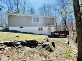 115 Stafford Ct, Milford, PA 18337 - Image 1: Front of home
