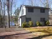 107 Cherry Point Ct, Hawley, PA 18428 - Image 1: Rear & Side
