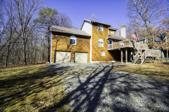 104 Karl Hope Blvd, Lackawaxen, PA 18435 - Image 1: Front