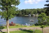290 W Shore Dr, Lake Ariel, PA 18436 - Image 1: Beautiful Lake Views!