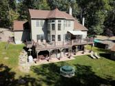 377 Falling Waters Blvd, Lackawaxen, PA 18435 - Image 1: Lakeside
