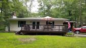 801 Paddock Ct, Lords Valley, PA 18428 - Image 1: Ranch Home
