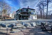 107 Bass Ct, Lackawaxen, PA 18435 - Image 1: Main