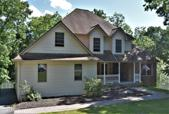 812 Appaloosa Court, Lords Valley, PA 18428 - Image 1: Front