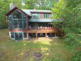 113 Fairview Point Rd, Paupack, PA 18451 - Image 1: Hostetler 3