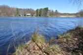 Lot 11B East Shore Dr, Dingmans Ferry, PA 18328 - Image 1: lot 11B east shore (14)