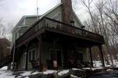 146 Lower Independence Dr, Lackawaxen, PA 18435 - Image 1: Mountain View Chalet