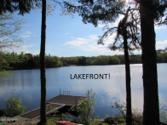 119 Heron Bay, Lords Valley, PA 18428 - Image 1: Lakefront with Private Dock!!
