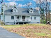 149 S Nichecronk Rd, Dingmans Ferry, PA 18328 - Image 1: front