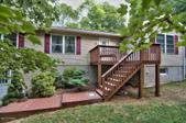 2506 Oak Ct, Lake Ariel, PA 18436 - Image 1: Exterior View 5