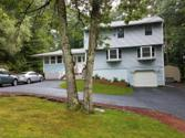 103 Cabin Rd, Milford, PA 18337 - Image 1: Front