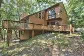 139 Canterbrook Dr, Lords Valley, PA 18428 - Image 1: Photo 01