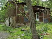 103 Sunset Dr, Milford, PA 18337 - Image 1: Front