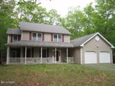 177 Independence Dr, Lackawaxen, PA 18435 - Image 1: 1 MAIN
