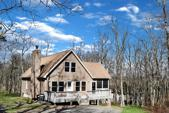 105 Waterview Dr, Lords Valley, PA 18428 - Image 1: Main