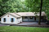123 Gaskin Drive, Lords Valley, PA 18428 - Image 1: Main View