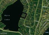 Lot 11 Meath Ln, Dingmans Ferry, PA 18328 - Image 1: tempsnip2