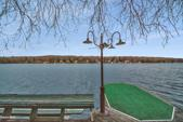 136 W Shore Dr, Lake Ariel, PA 18436 - Image 1: Dock