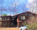 208 Forest Dr, Lords Valley, PA 18428 - Image 1: IMG_8247 (002)
