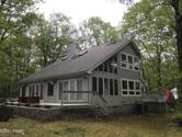 100 Ironwood Ln, Lords Valley, PA 18428 - Image 1: IMG_3240