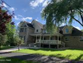 102 Basswood Dr, Lords Valley, PA 18428 - Image 1: Beautiful Home