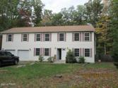 617 Silver Lake Rd, Dingmans Ferry, PA 18328 - Image 1: Alot Of House @ A Great Price!