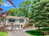 800 Remuda Ct, Lords Valley, PA 18428 - Image 1: Main View