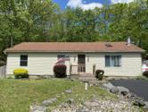 155 Gold Key Rd, Milford, PA 18337 - Image 1: Front of House