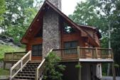 331 Canoebrook Drive, Lords Valley, PA 18428 - Image 1: Main View