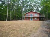 152 Butternut Rd, Milford, PA 18337 - Image 1: Brand New Septic