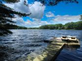 140 West Shore Dr, Milford, PA 18337 - Image 1: Private Lakefront