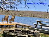 224 W Shore Dr, Hawley, PA 18428 - Image 1: NowShowing