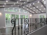 803 Hackamore Ct, Lords Valley, PA 18428 - Image 1: Upper Level