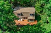 554 Evergreen Dr, Lakeville, PA 18438 - Image 1: Ariel View
