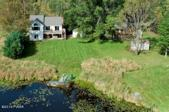 851 Deerfield Rd, Lake Ariel, PA 18436 - Image 1: 851 Deerfield Road