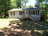106 Red Squirrel Ct, Dingmans Ferry, PA 18328 - Image 1: Front view