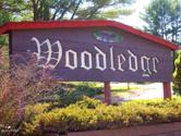 Lot 89 Juniper Way, Hawley, PA 18428 - Image 1: 1-WELCOME TO WOODLEDGE