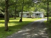 104 Raspberry Dr, Canadensis, PA 18325 - Image 1: Nice ranch on just over an acre