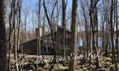 111 Corral Ln, Lords Valley, PA 18428 - Image 1: LAKE FRONT