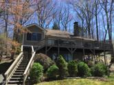 122 Forest Dr, Lords Valley, PA 18428 - Image 1: IMG_3057