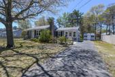 27 Crowes Purchase Road, Yarmouth, MA 02673 - Image 1