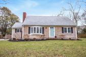 790 Phinney's Ln, Barnstable, MA 02632 - Image 1
