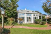 12 Mitchell Ave, Scituate, MA 02066 - Image 1