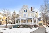 197 Mystic Valley Pkwy, Winchester, MA 01890 - Image 1