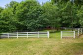 37 Chickering Rd, Spencer, MA 01562 - Image 1