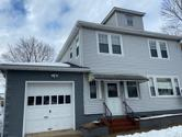 37 Holland St, Winchester, MA 01890 - Image 1