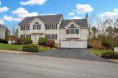 16 Preserve Way, Sturbridge, MA 01566 - Image 1